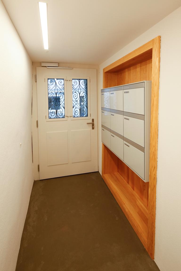 150215-steinberggasse-093